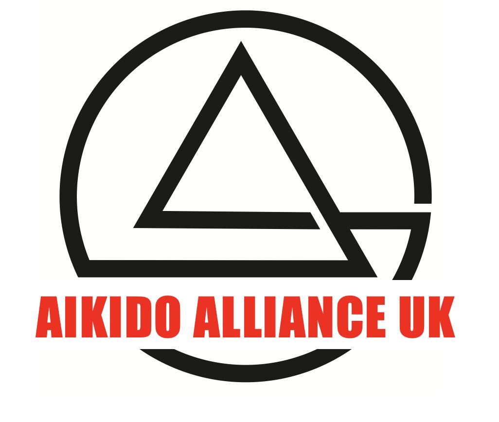 Aikido Alliance UK